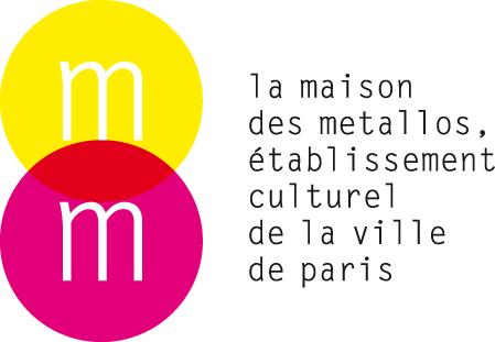 MET_logo_CMJN_verti+mention