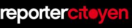 logo-reportercitoyen