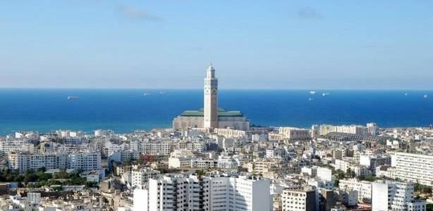 mosquee-casablanca-maroc-21-06-2011-614x300